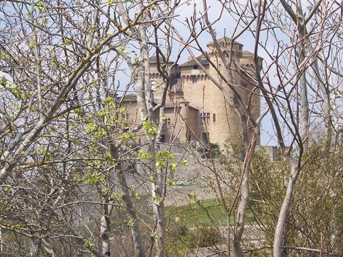 Photos château 8