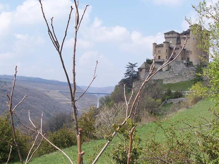 Photos château 9