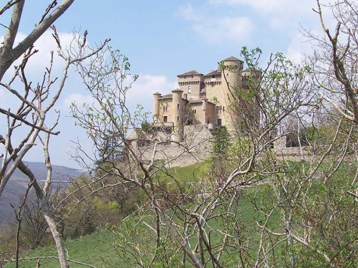 Photos château 10