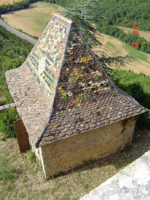 Photos château 12