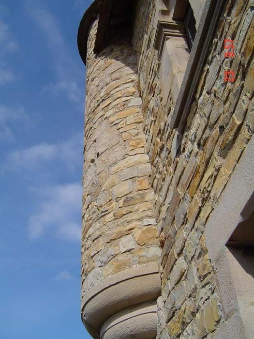 Photos château 13