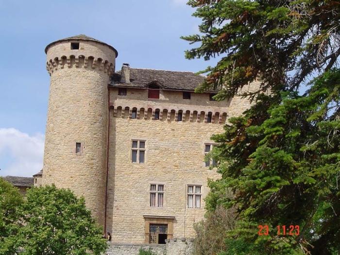 Photos château 14