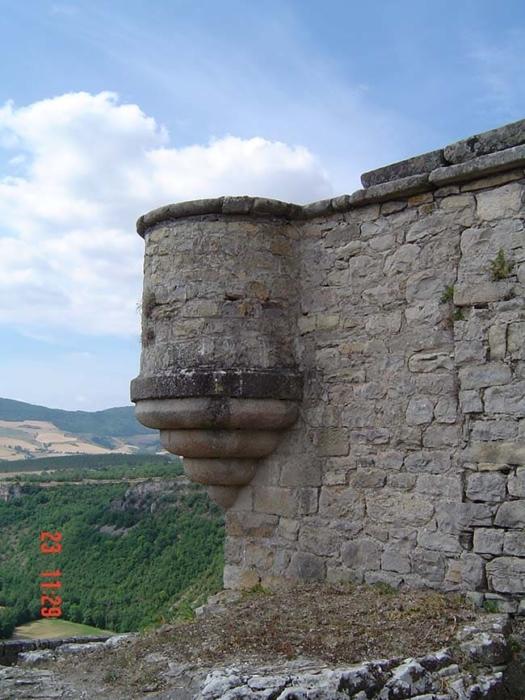 Photos château 16