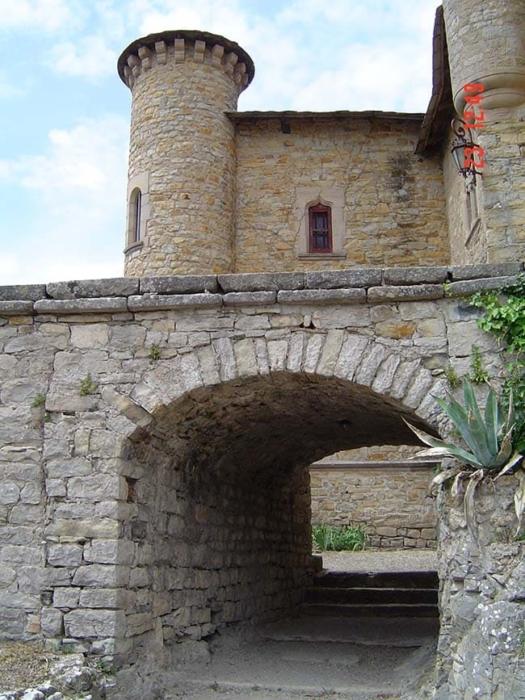 Photos château 17