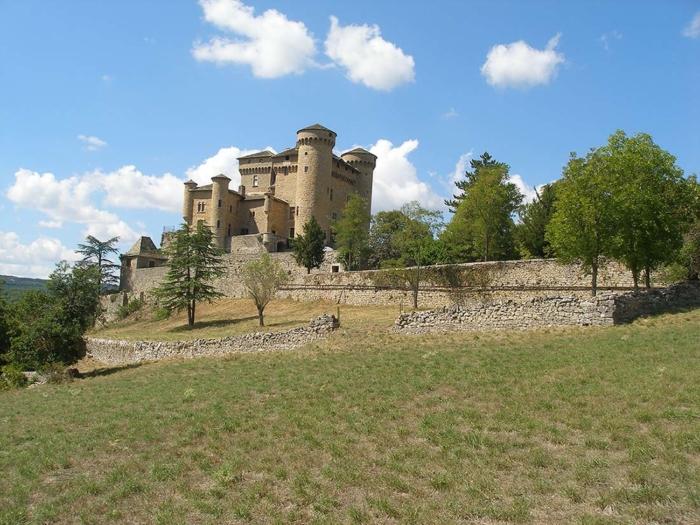 Photos château 6