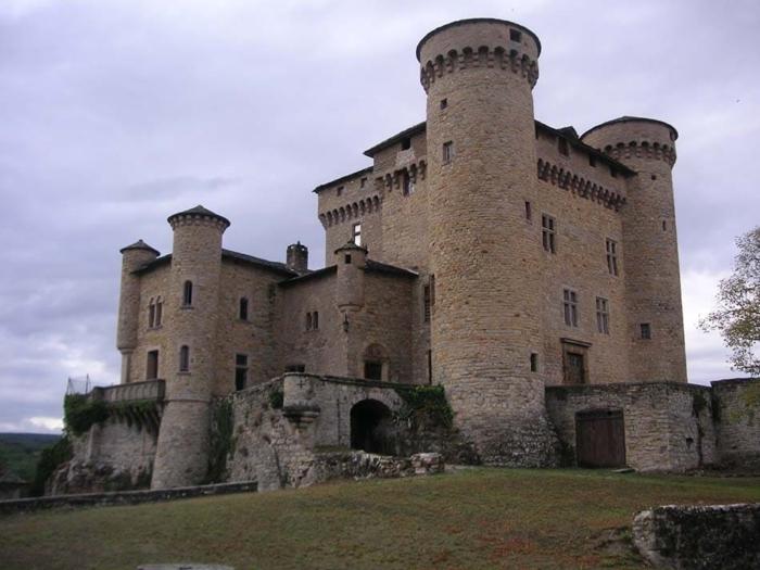 Photos château 18