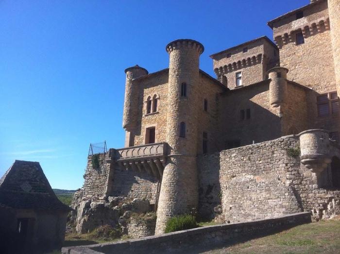 Photos château 19