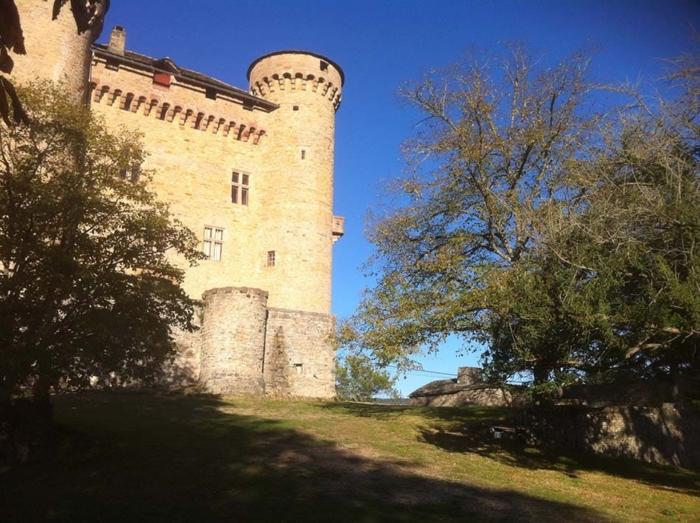 Photos château 21