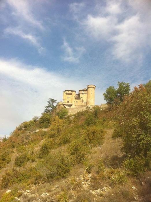 Photos château 22