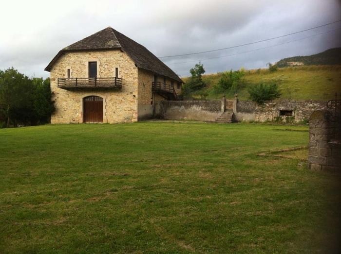 Photos château 23