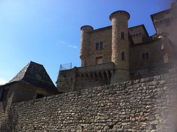 Photos château 26