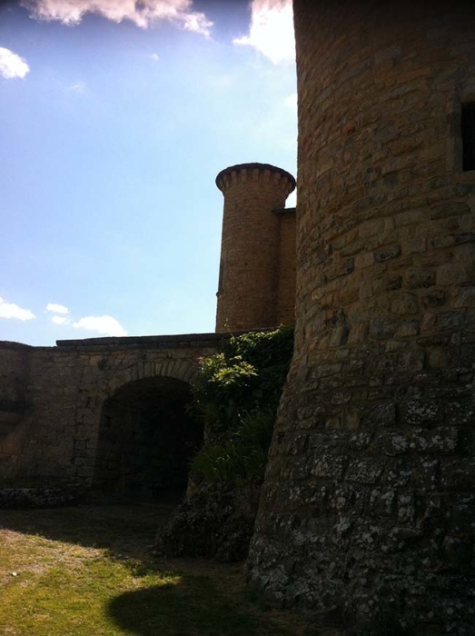 Photos château 28
