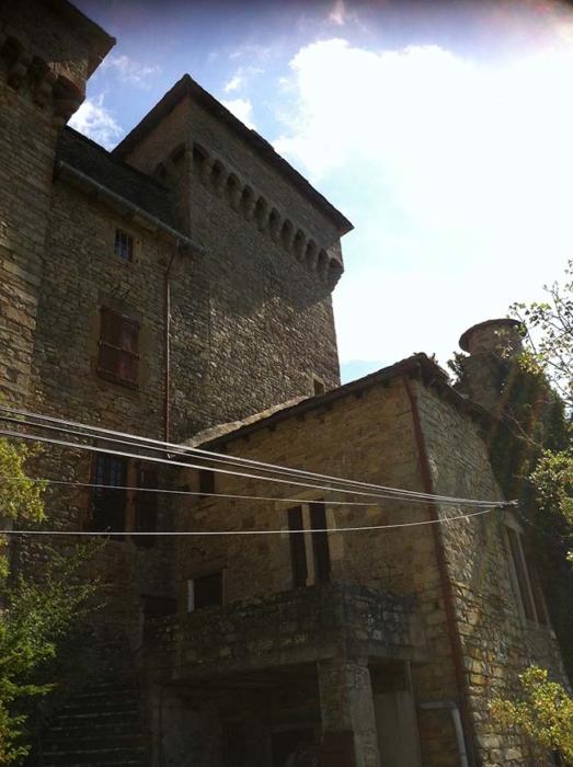 Photos château 29