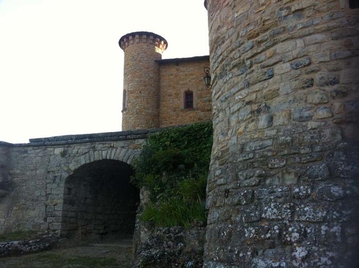Photos château 30