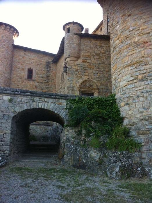Photos château 31