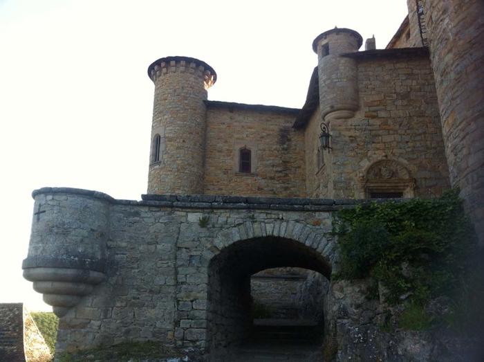 Photos château 32