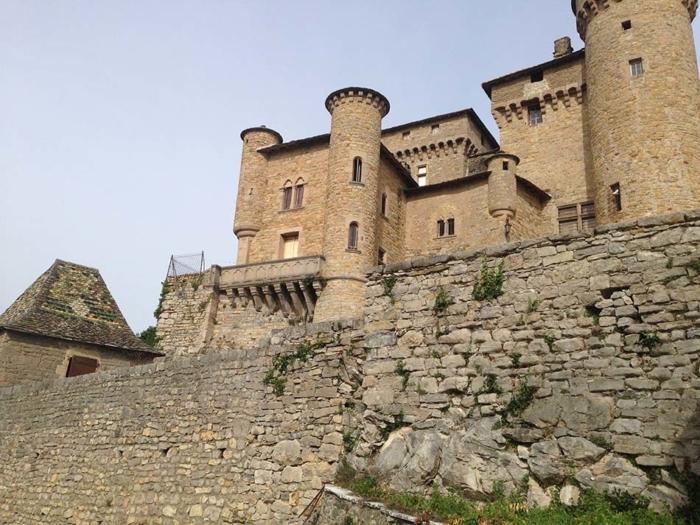 Photos château 36
