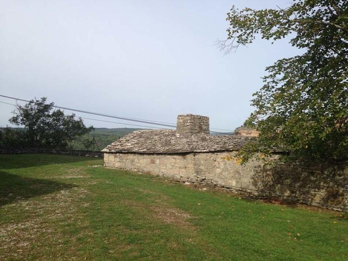 Photos château 40