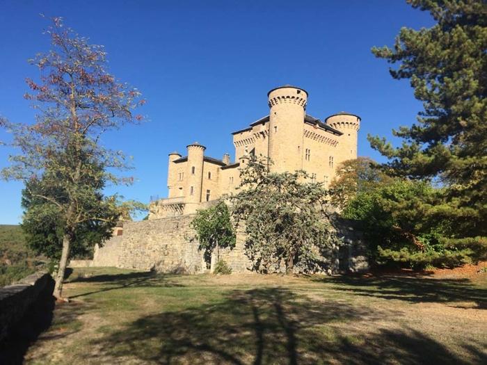 Photos château 41