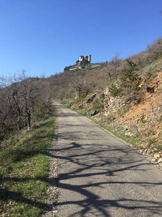 Photos château 43
