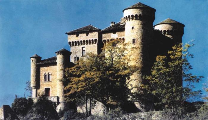 Photos château 7