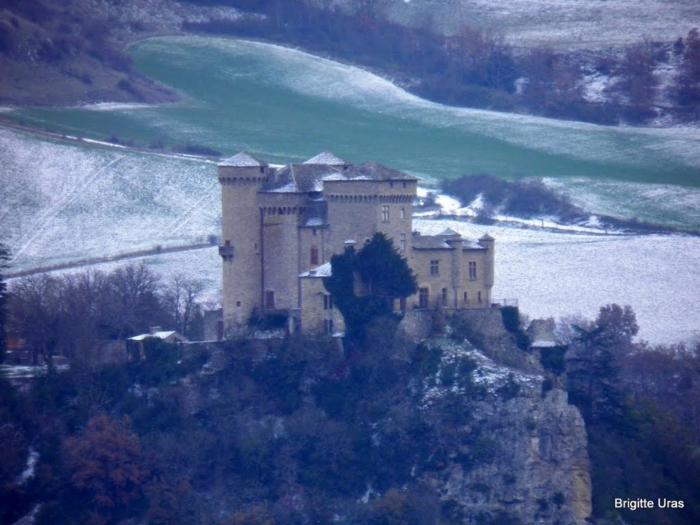 Photos château 3