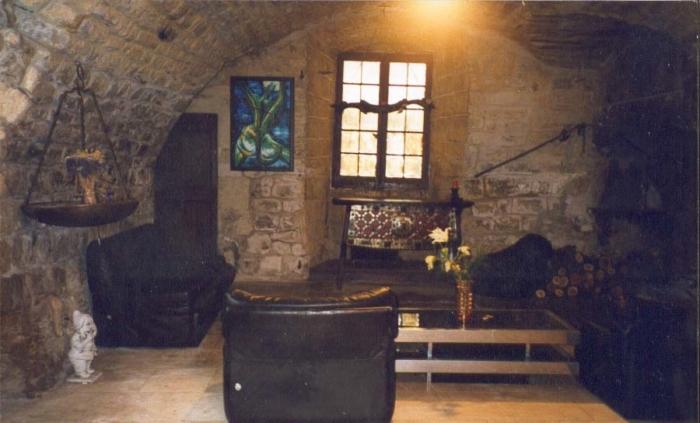 Photos intérieurs 2