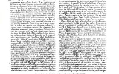 Livre TRESOR DE RECHERCHES ET ANTIQUITES GAULOISES ET FRANCOISES