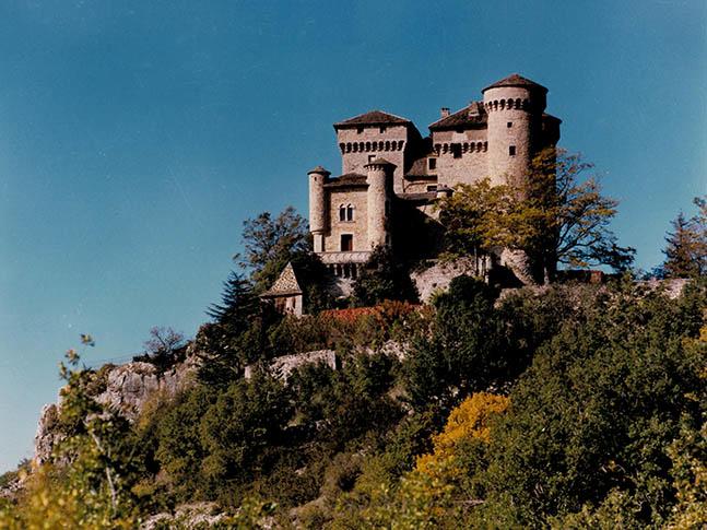 Photos château 4
